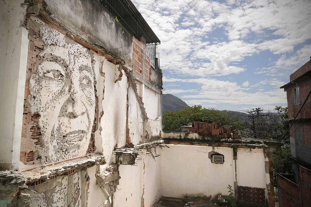 0_Rio_de_Janeiro
