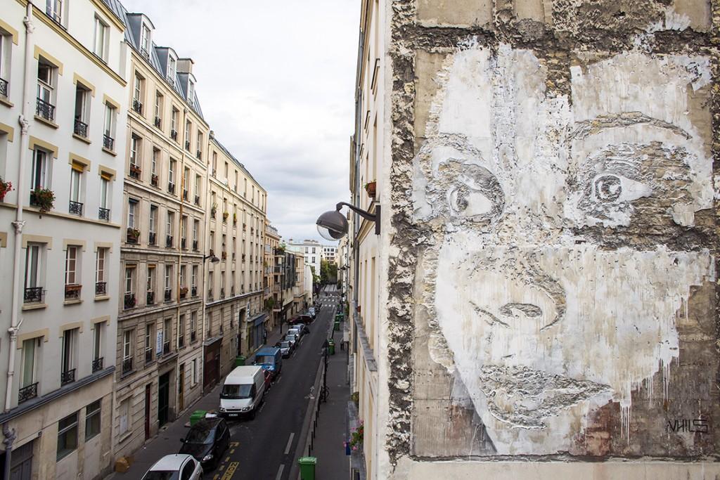 2_Париж