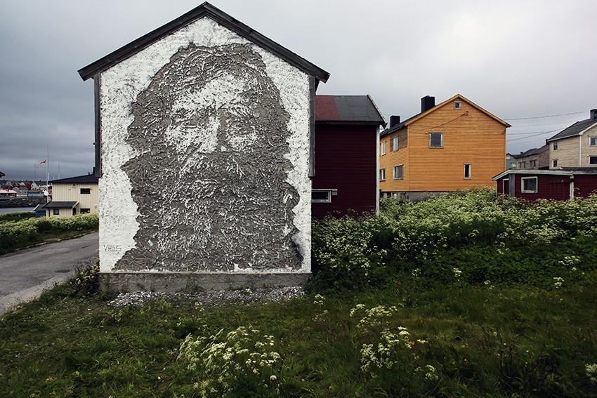 8_vardo(норвегия)