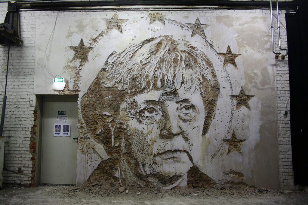 12_Berlin