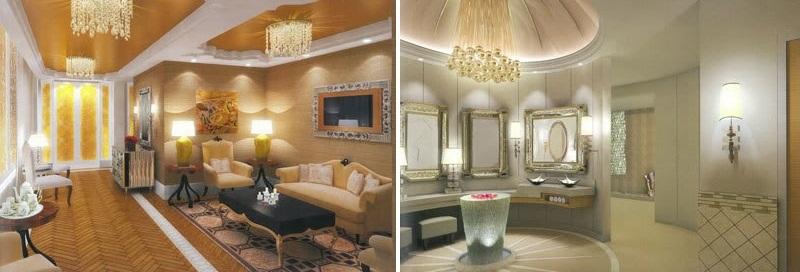 2_Bathroom-Mukesh-Ambani-Home