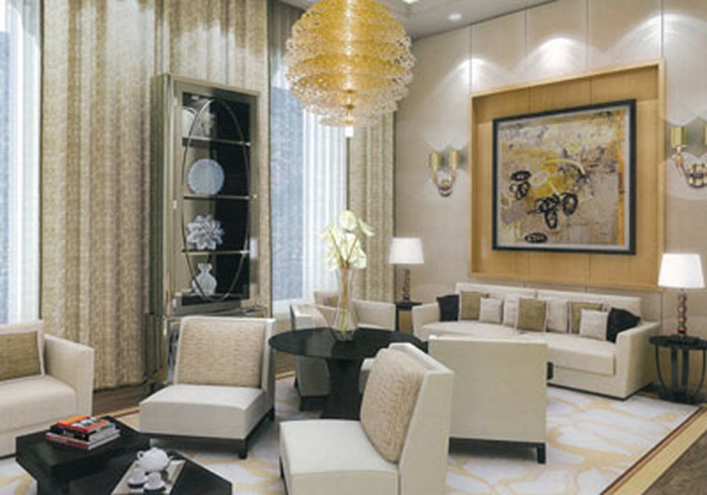 2_two-design-motifsthe-sun-and-the-lotusare-repeated-throughout-the-mansion-in-rare-materials-like-crystal-marble-and-mother-of-pearl