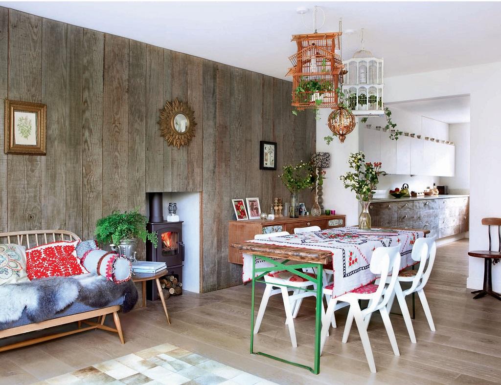 5_Living-room