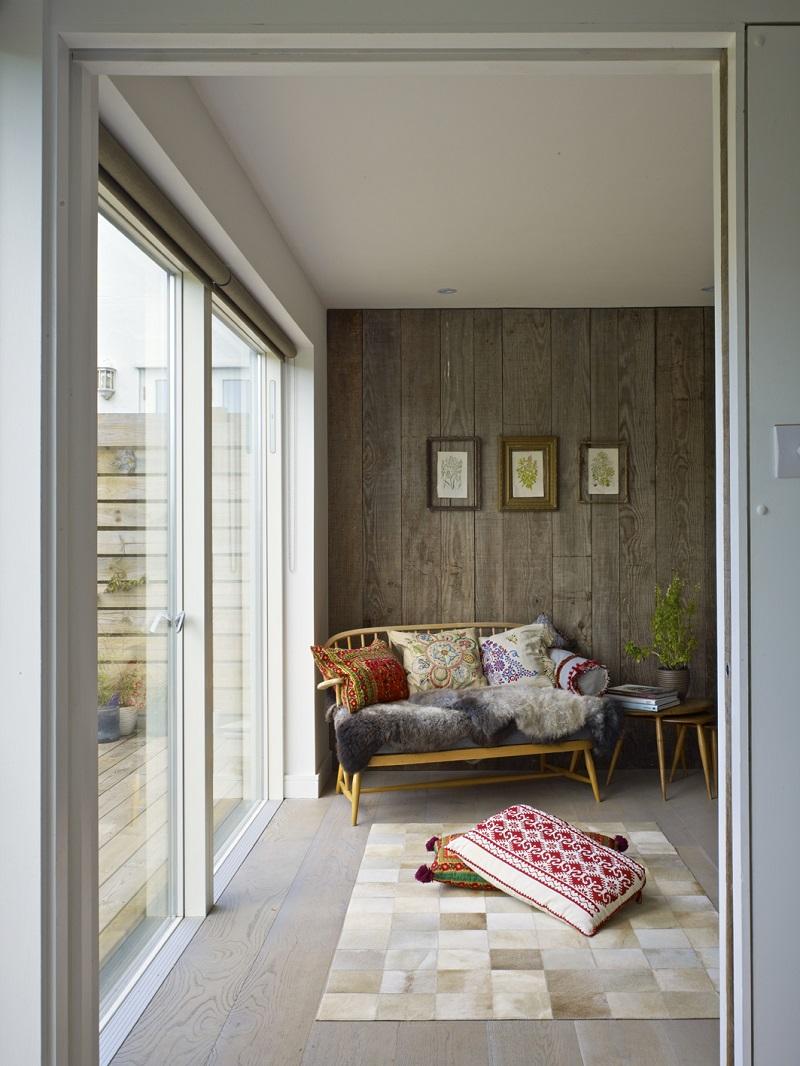 7_150910-velfac-Heath-House-050