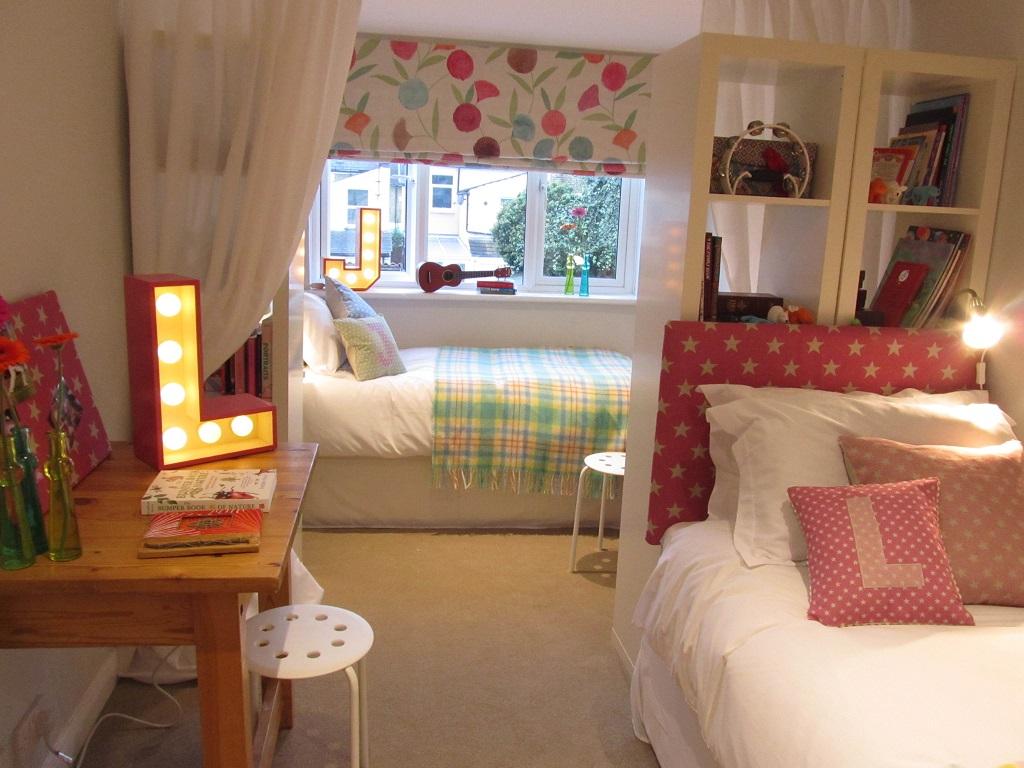 7a_girls-bedroom_1
