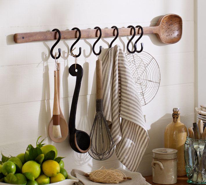 spoon hook rack_1a