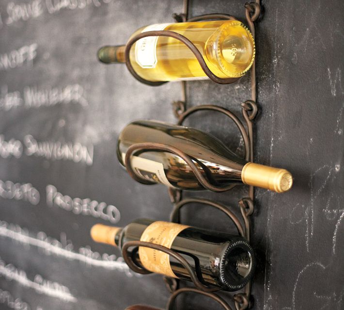 wine rack_1