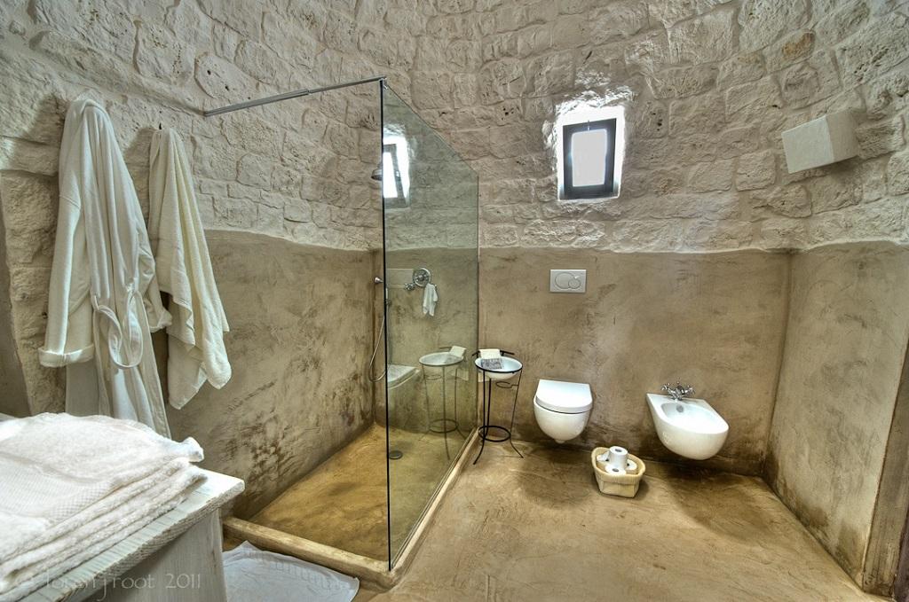 5a_bathroom_1
