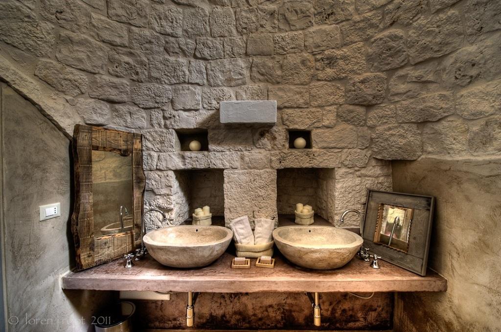 7a_bathroom_agave