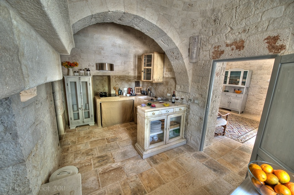 7a_little_kitchen