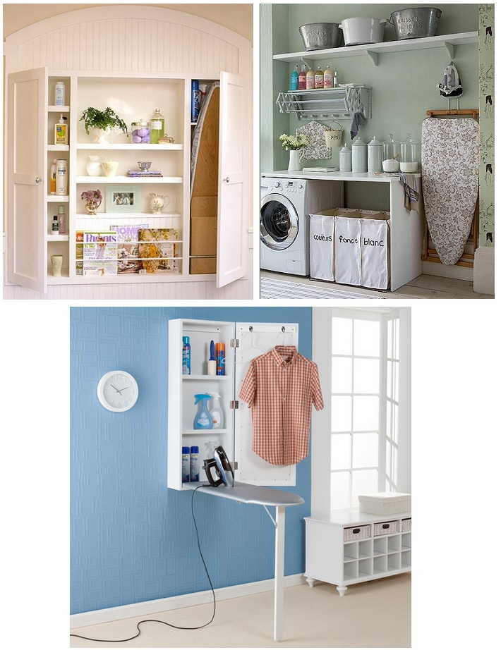 ironing boards storage_2
