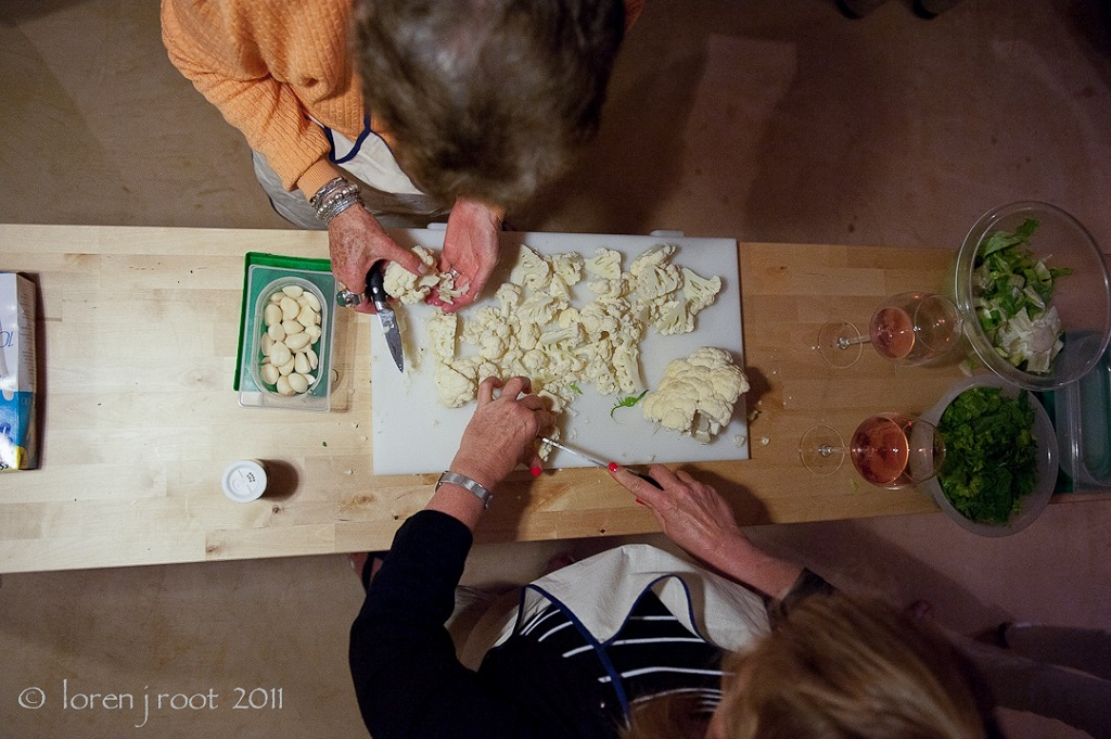 9_culinary