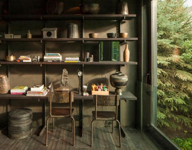 house_3_interior_design_ideas_Oppenheim-740x578