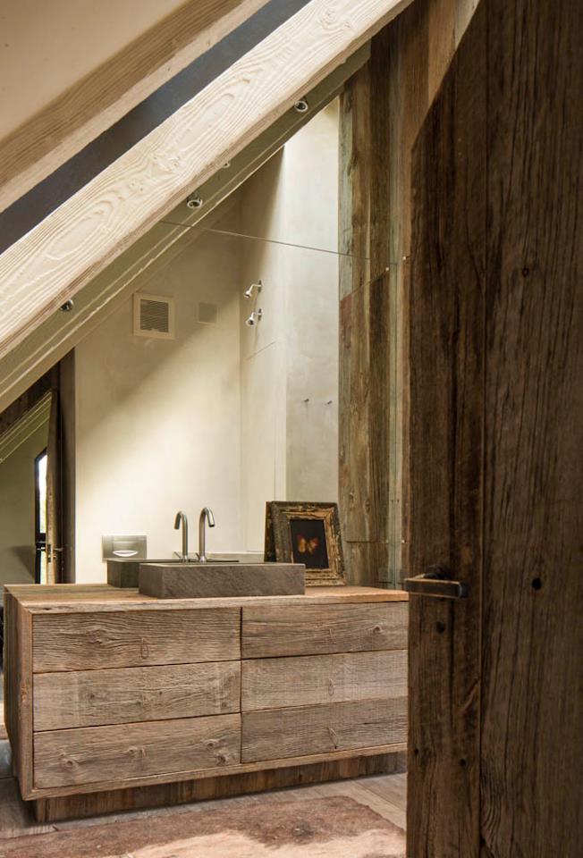house_7_interior_design_ideas_Oppenheim