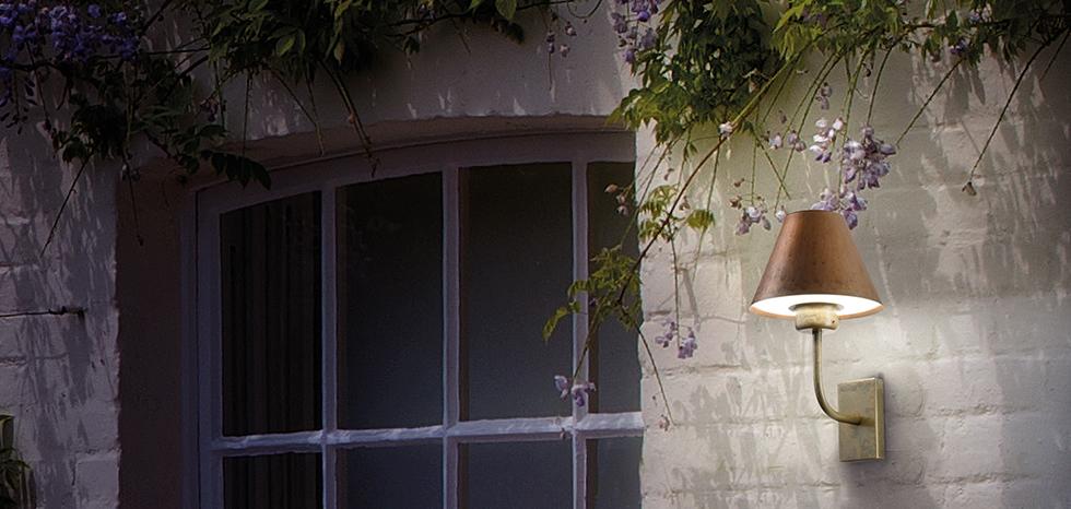 lampade-esterno-fiordo-il-fanale