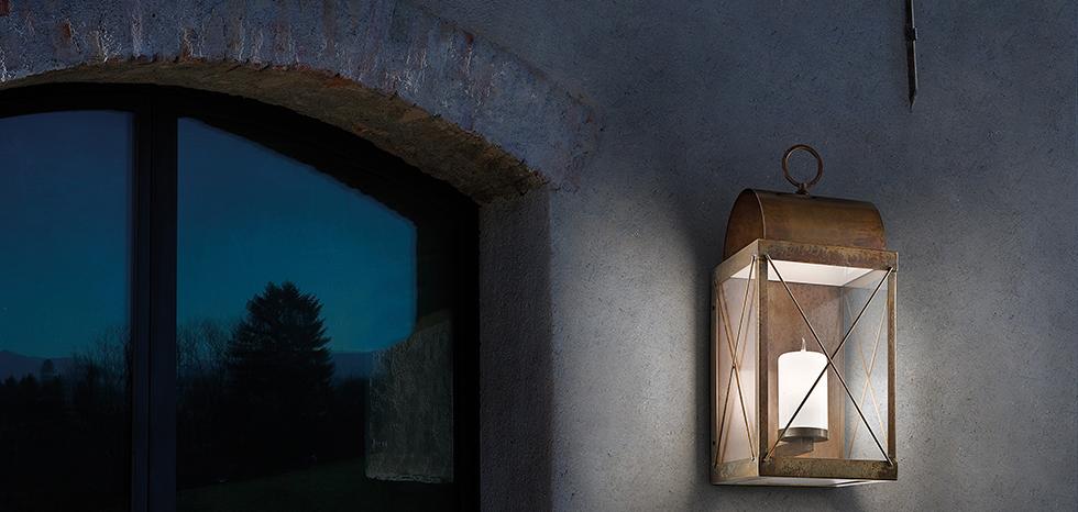 lampade-esterno-lanterne-il-fanale