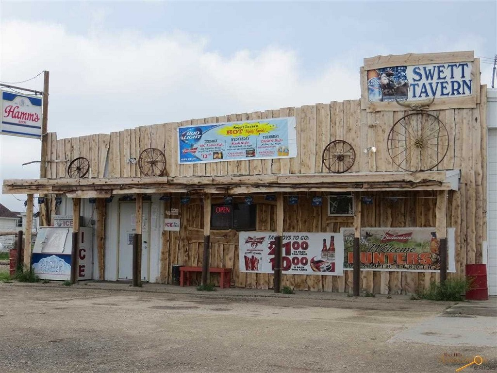 1_you-can-buy-this-south-dakota-town--with-a-couple-buildings-and-a-bar--for-400000