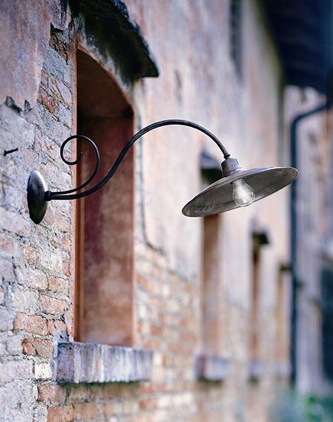 светильник-из-италии-il-fanale