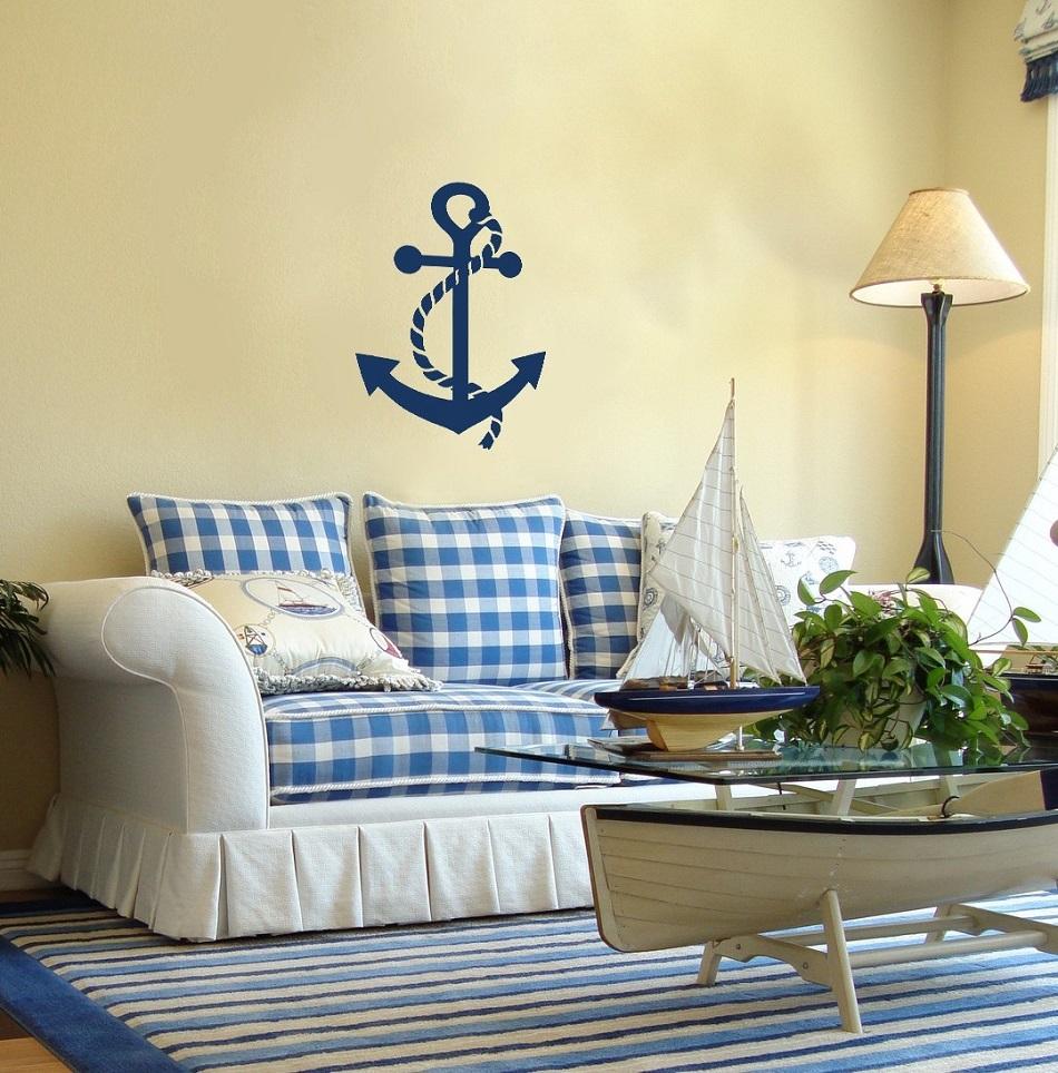 5_fabulously-nautical-home-decorating-ideas-nautical-home-decor