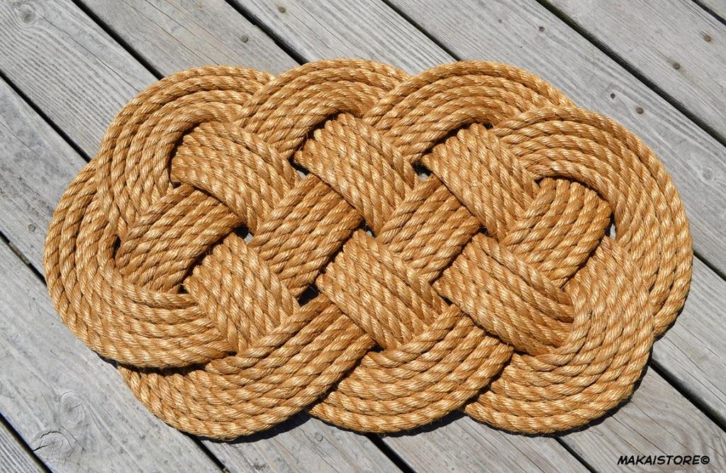 nautical-decor-rope-welcome-mat-doormat-unique-welcome-mats
