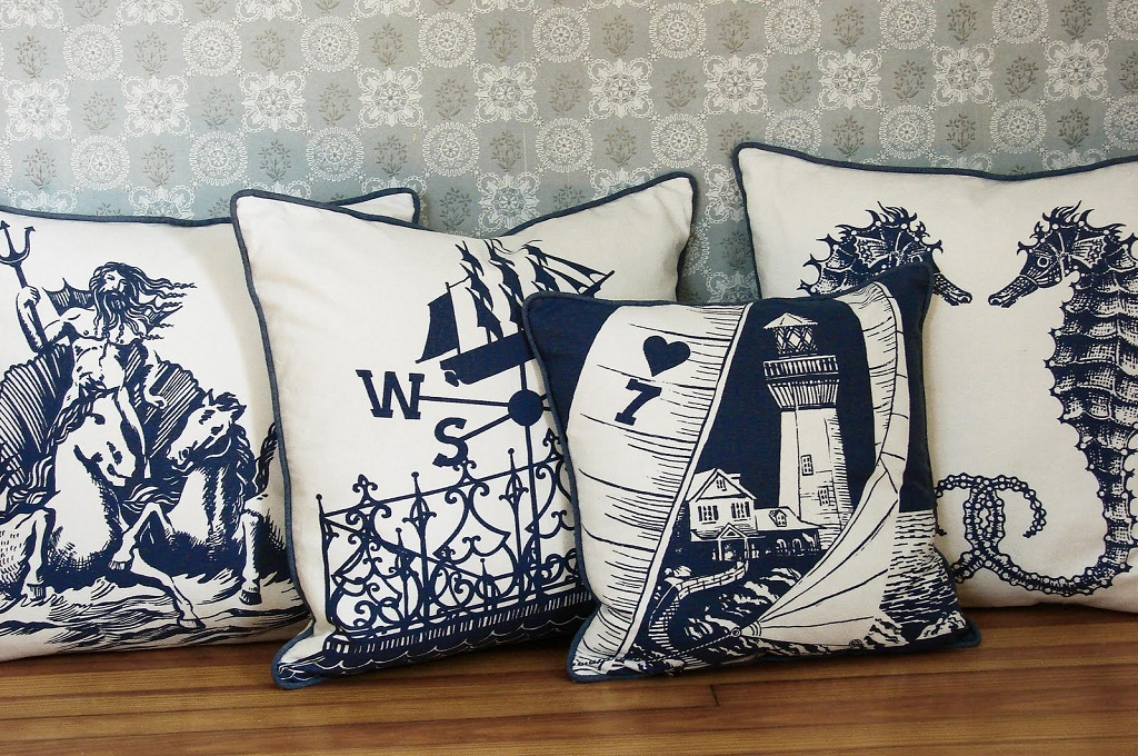 nautical-luxury-from-kevin-obrien-studio-nautical-home-decor