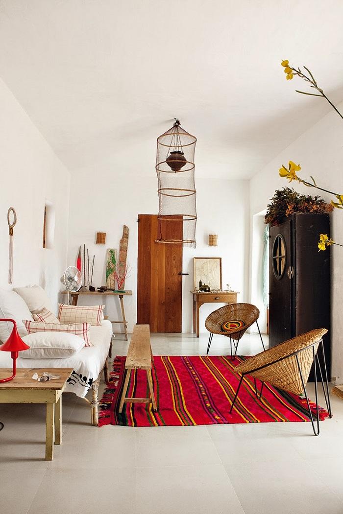 7_casa_de_luis_galliussi_en_ibiza_676856476_800x1200
