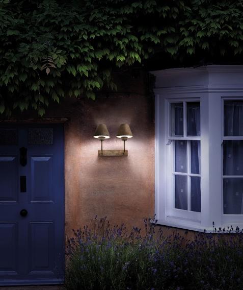 lampada-da-esterno-fiordo-02