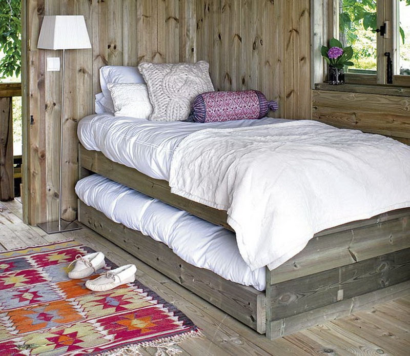 sweet-garden-mini-house-bedroom-interior-design