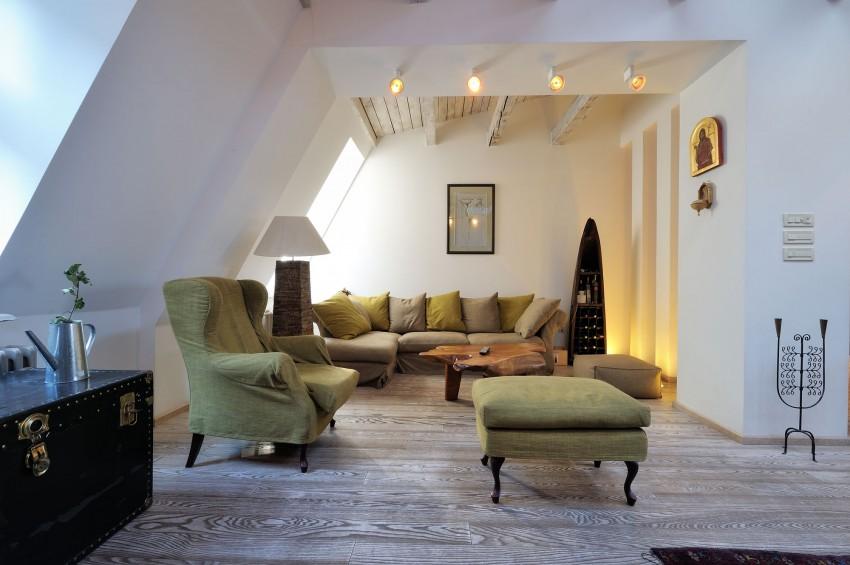 0_Restored-Penthouse-in-Belgrade-06-850x565