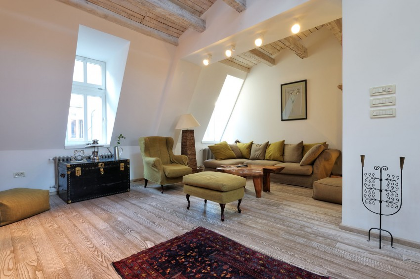 2_Restored-Penthouse-in-Belgrade-05-850x565