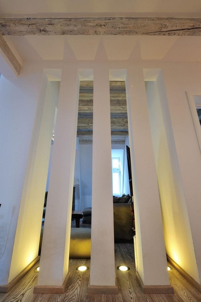 5_Restored-Penthouse-in-Belgrade-03-850x1277