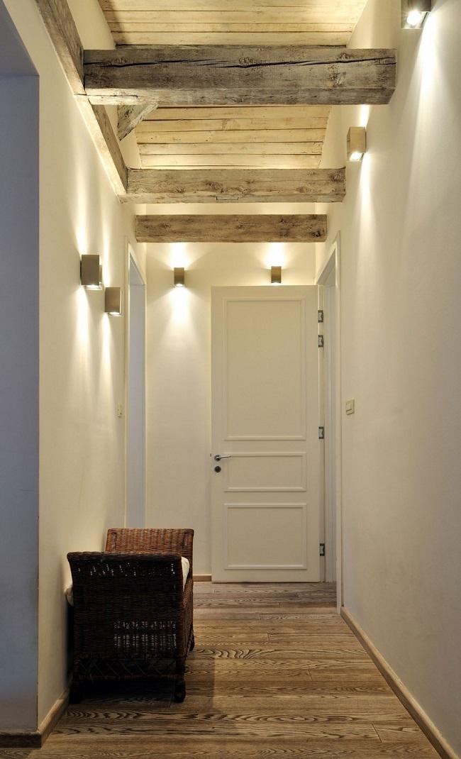 6_Restored-Penthouse-in-Belgrade-01-850x1400