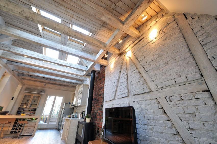 8_Restored-Penthouse-in-Belgrade-09-850x565