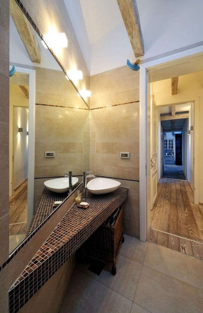 Restored-Penthouse-in-Belgrade-14-850x1309