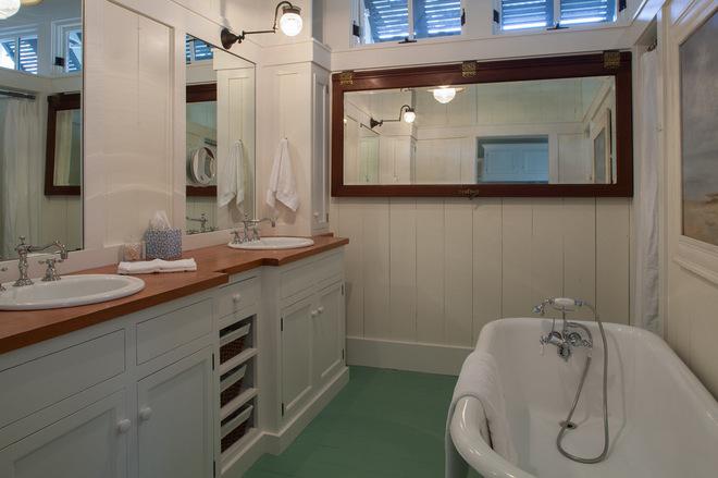 1071d531016f0198_9404-w660-h439-b0-p0--beach-style-bathroom