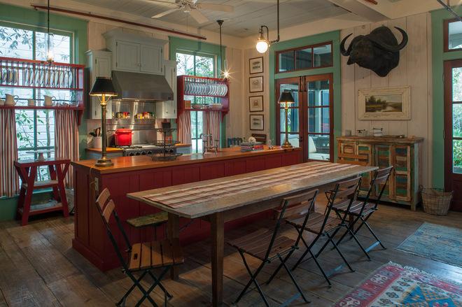 76014312016f0169_9358-w660-h439-b0-p0--beach-style-kitchen