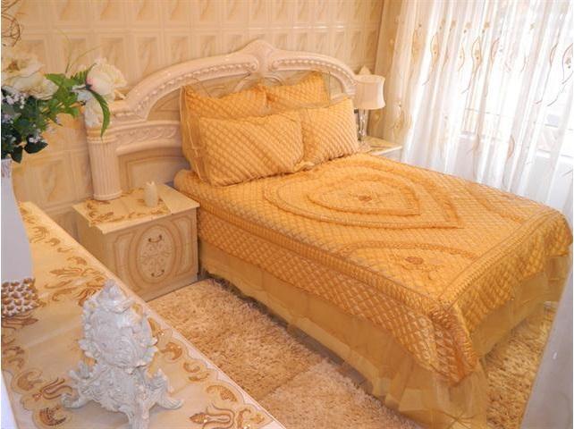 Worst Design Bedroom1