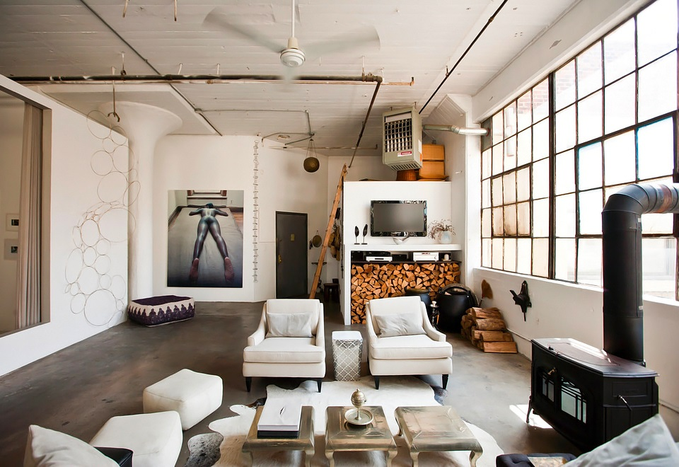 01_loft-brooklyn-industrial-interior-02
