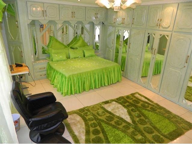 Worst Design Bedroom2