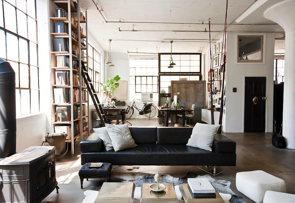 05_loft-brooklyn-industrial-interior-01