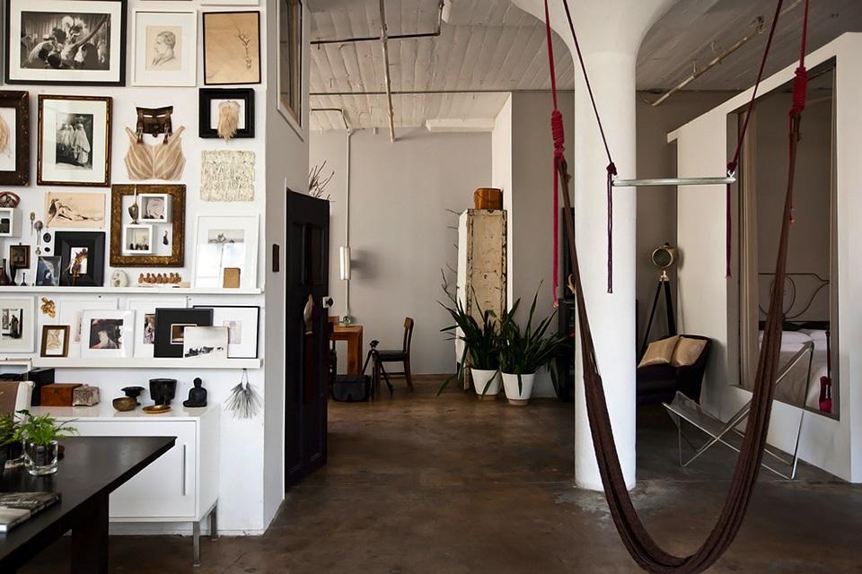 07_loft-brooklyn-industrial-interior-09