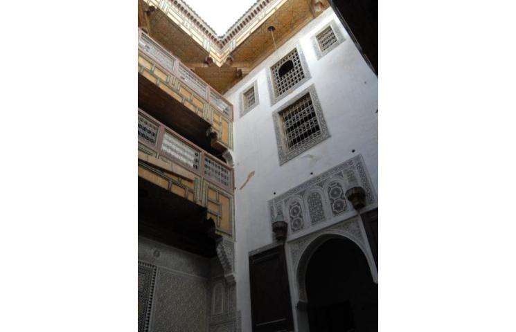 3_property-for-sale-fes-medina-fes--745x480-1284564125-CHE100196_02