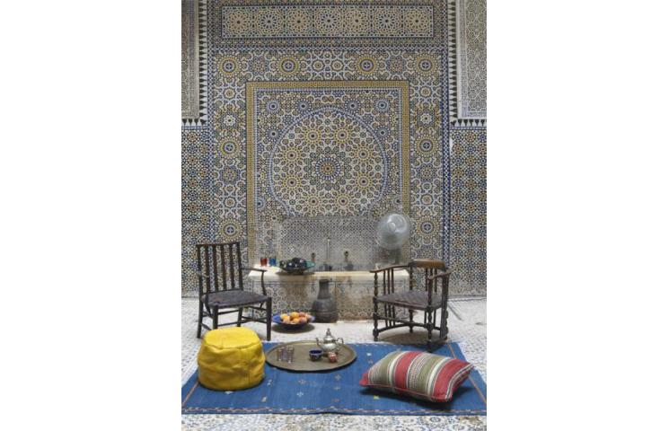 4_property-for-sale-fes-medina-fes--745x480-1284564128-CHE100196_03