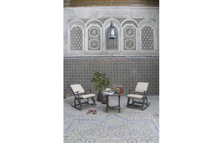 5_property-for-sale-fes-medina-fes--745x480-1284564123-CHE100196_01