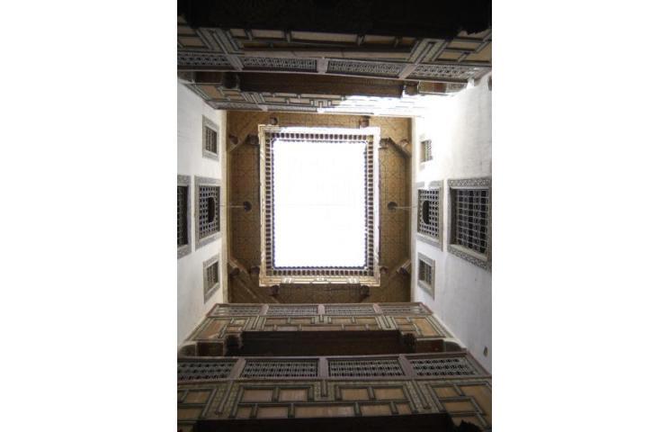 6_property-for-sale-fes-medina-fes--745x480-1284564129-CHE100196_04