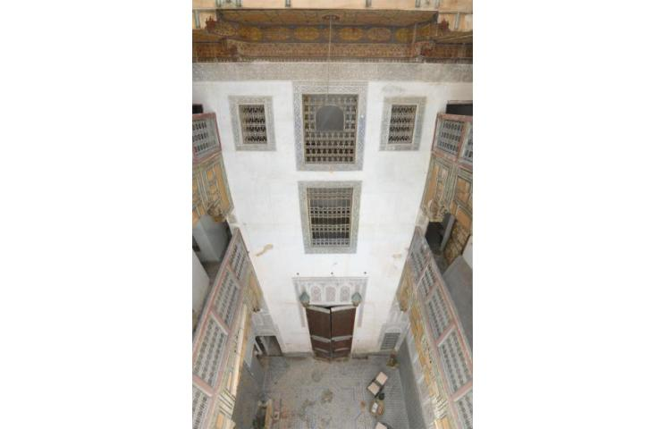 7_property-for-sale-fes-medina-fes--745x480-1284564133-CHE100196_06