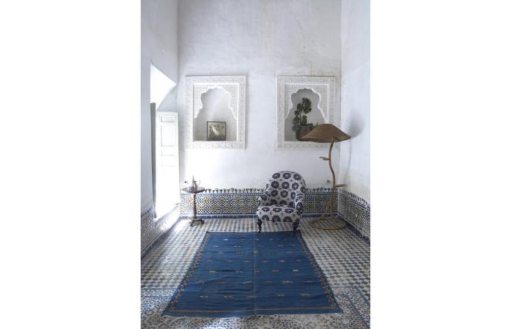 8_property-for-sale-fes-medina-fes--745x480-1284564134-CHE100196_07