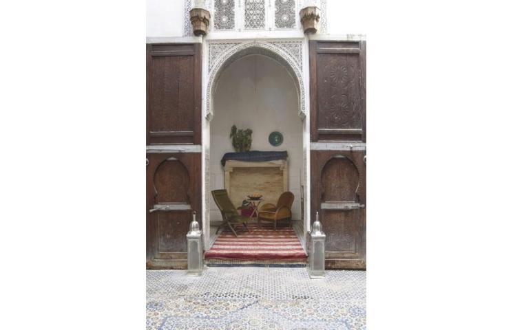 10_property-for-sale-fes-medina-fes--745x480-1284564131-CHE100196_05