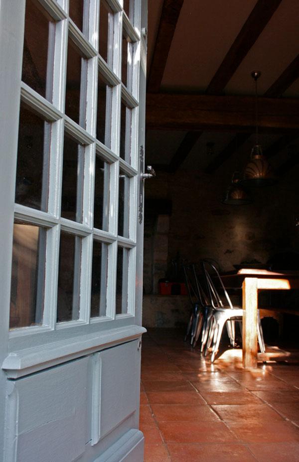 4_La-Maisonnette-du-Coteau-04-1-Kindesign