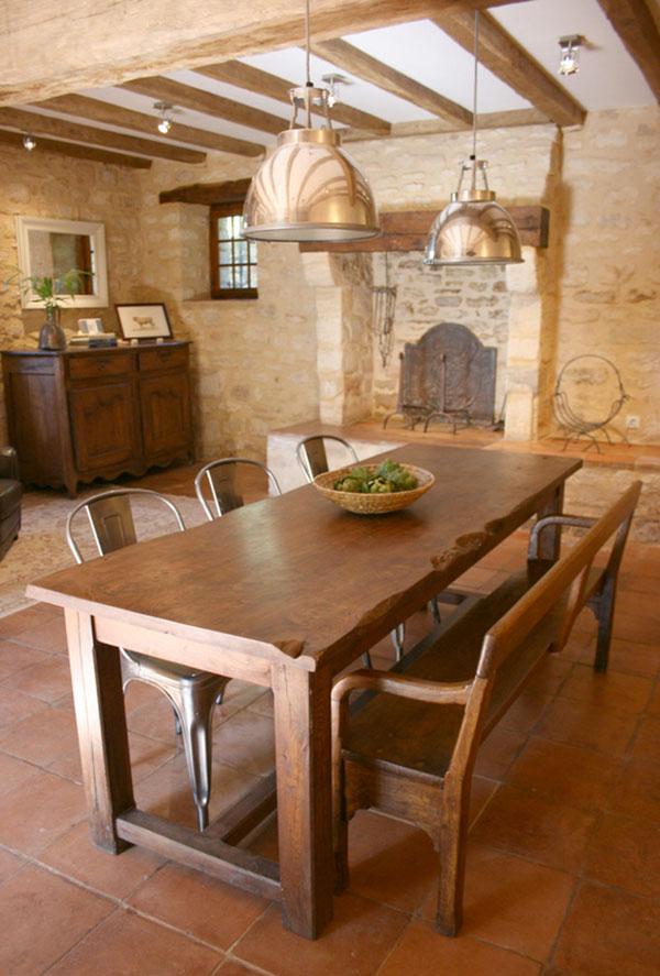 7_La-Maisonnette-du-Coteau-10-1-Kindesign
